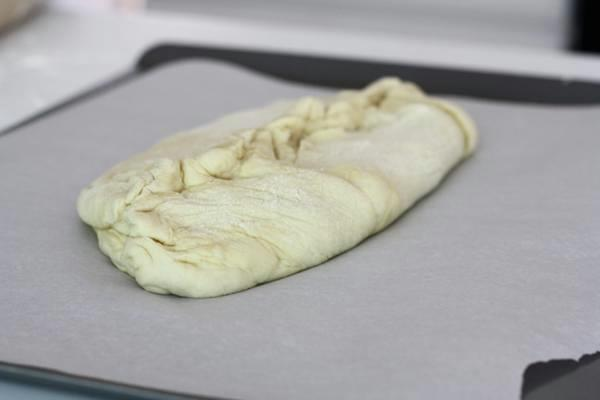 calzone, folded up