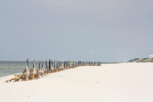 seacrest beach florida