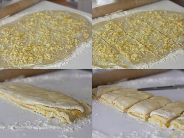 citrus pull apart bread steps_600x450