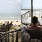 st. george island, fl {+ vacation meals}